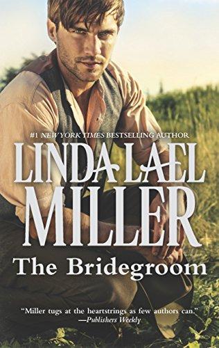 9780373778669: The Bridegroom (A Stone Creek Novel)