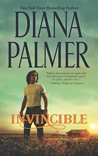 9780373779499: Invincible