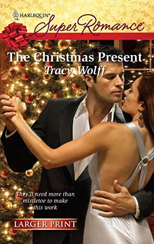 9780373783526: The Christmas Present