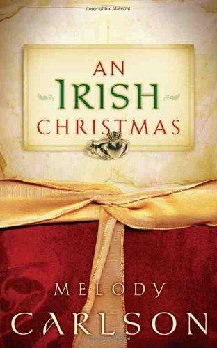 9780373786633: An Irish Christmas