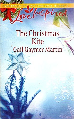 9780373787944: Christmas Kite