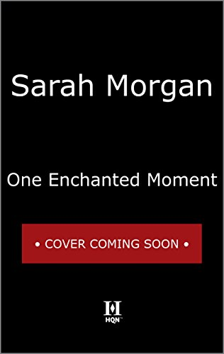 9780373788606: One Enchanted Moment (Puffin Island)