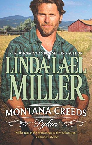 9780373788958: Montana Creeds: Dylan