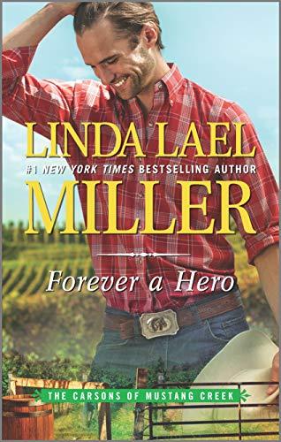 Lot of 10 Linda Lael Miller Romances