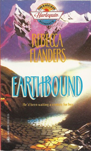 Earthbound (Dreamscape): Flanders