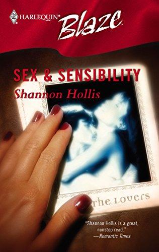 9780373792078: Sex & Sensibility