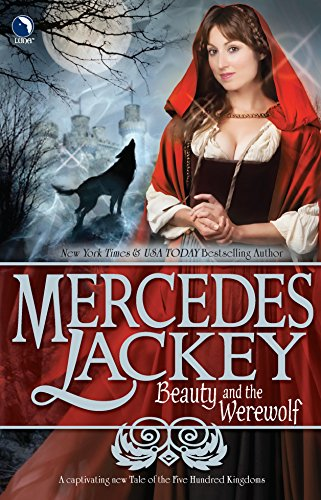 9780373803286: Beauty and the Werewolf (Five Hundred Kingdoms)