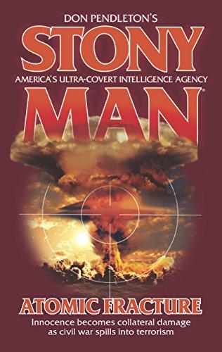 Atomic Fracture (StonyMan): Pendleton, Don