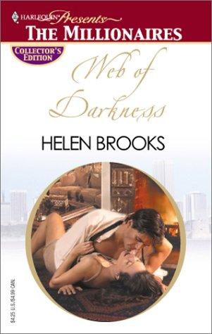 Web of Darkness: Bartholome