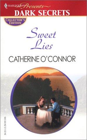 9780373805426: Sweet Lies
