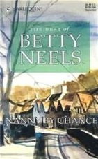 9780373810734: Nanny By Chance (Reader's Choice)