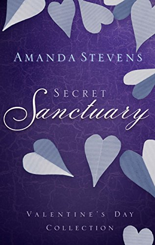 9780373810925: Secret Sanctuary