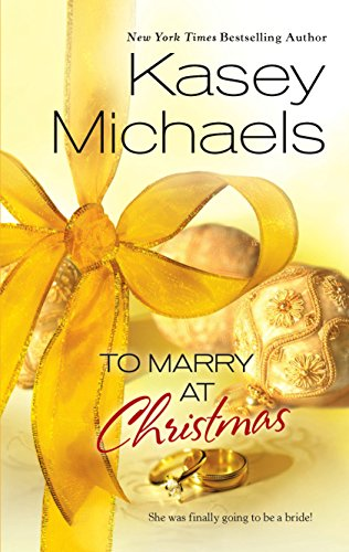 To Marry at Christmas