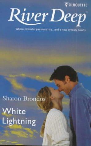 White Lightning (Crystal Creek): Brondos
