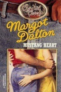 9780373825257: Mustang Heart (Crystal Creek #13)