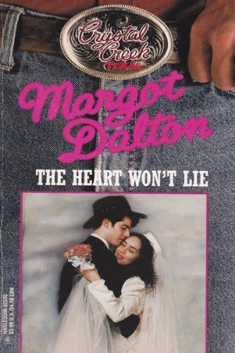 The Heart Won t Lie: Dalton Margot