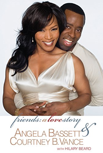 9780373830589: Friends: A Love Story