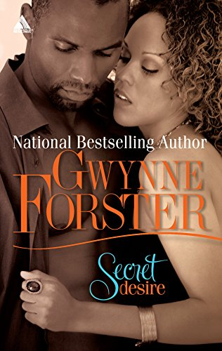 9780373831142: Secret Desire (National Bestselling Author)