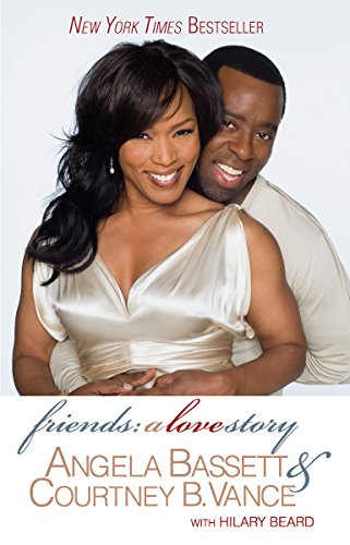 9780373831210: Friends: A Love Story