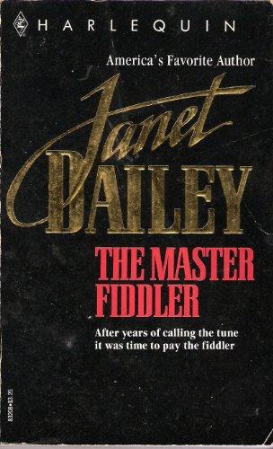 9780373832088: Master Fiddler