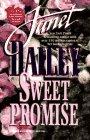 9780373833290: Sweet Promise