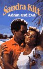 9780373833351: Adam And Eva
