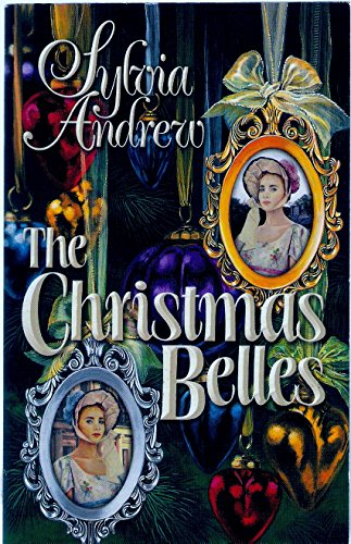 9780373833689: The Christmas Belles (Rosabelle and Annabelle)