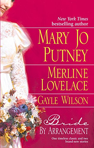 9780373834372: Bride by Arrangement: The Wedding of the Century/Mismatched Hearts/My Darling Echo (Harlequin Promo)