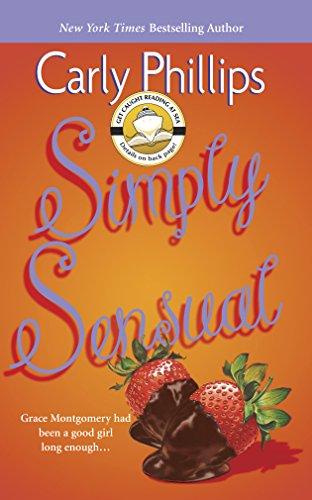 9780373835997: Simply Sensual (The Simply Series, Book 3)