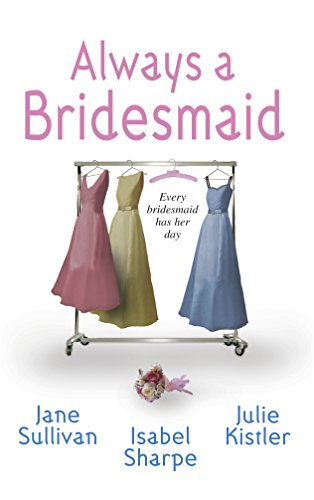Always a Bridesmaid : Backseat Bridegroom; Love Is a Beach; Fair Game