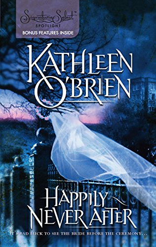 9780373836567: Happily Never After (Signature Spotlight)