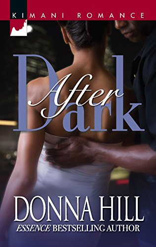 9780373860241: After Dark (Kimani Romance)
