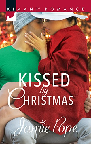 9780373864799: Kissed by Christmas (Tropical Destiny)