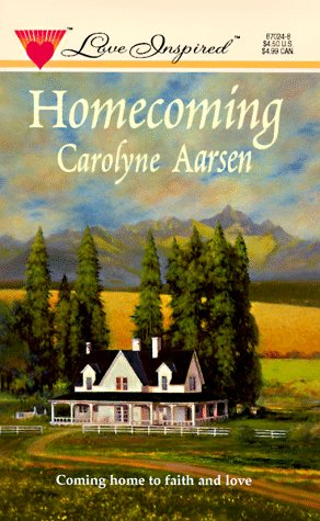 a family style christmas and yuletide homecoming aarsen carolyne