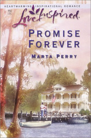 Promise Forever (The Caldwell Kin Series #4): Perry, Marta