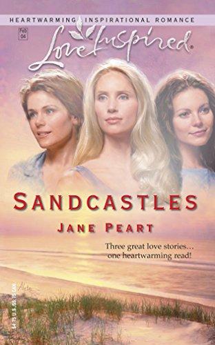 9780373872527: Sandcastles (Love Inspired #242)