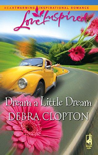 9780373874224: Dream a Little Dream (Mule Hollow Matchmakers, Book 4)