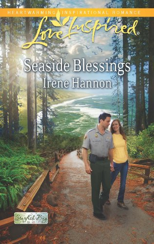 Seaside Blessings (Love Inspired) (0373878184) by Irene Hannon
