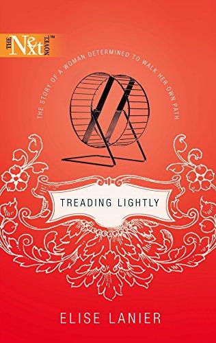 9780373880782: Treading Lightly