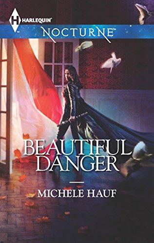 9780373885749: Beautiful Danger