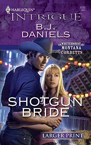 9780373888993: Shotgun Bride