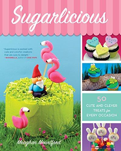 9780373892549: Sugarlicious