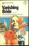 9780373900022: Vanishing Bride (Mystique Books, 1)