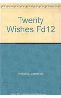 9780373903870: Twenty Wishes Fd12