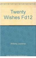 Twenty Wishes: A Blossom Street Book (0373903871) by Debbie Macomber
