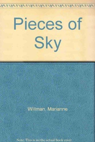 9780373970223: Pieces Of Sky