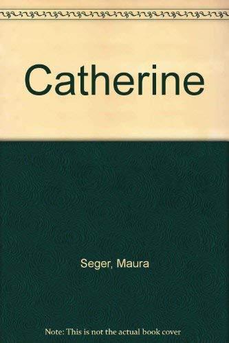9780373970674: Catherine