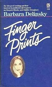 9780373970872: Finger Prints