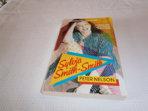 Sylvia Smith-Smith (0373980078) by Peter Nelson