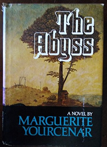 9780374100407: The Abyss: A Novel